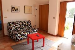 ingresso appartamento ulivi1