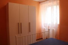 camera girasoli2