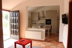 cucina appartamento ulivi2